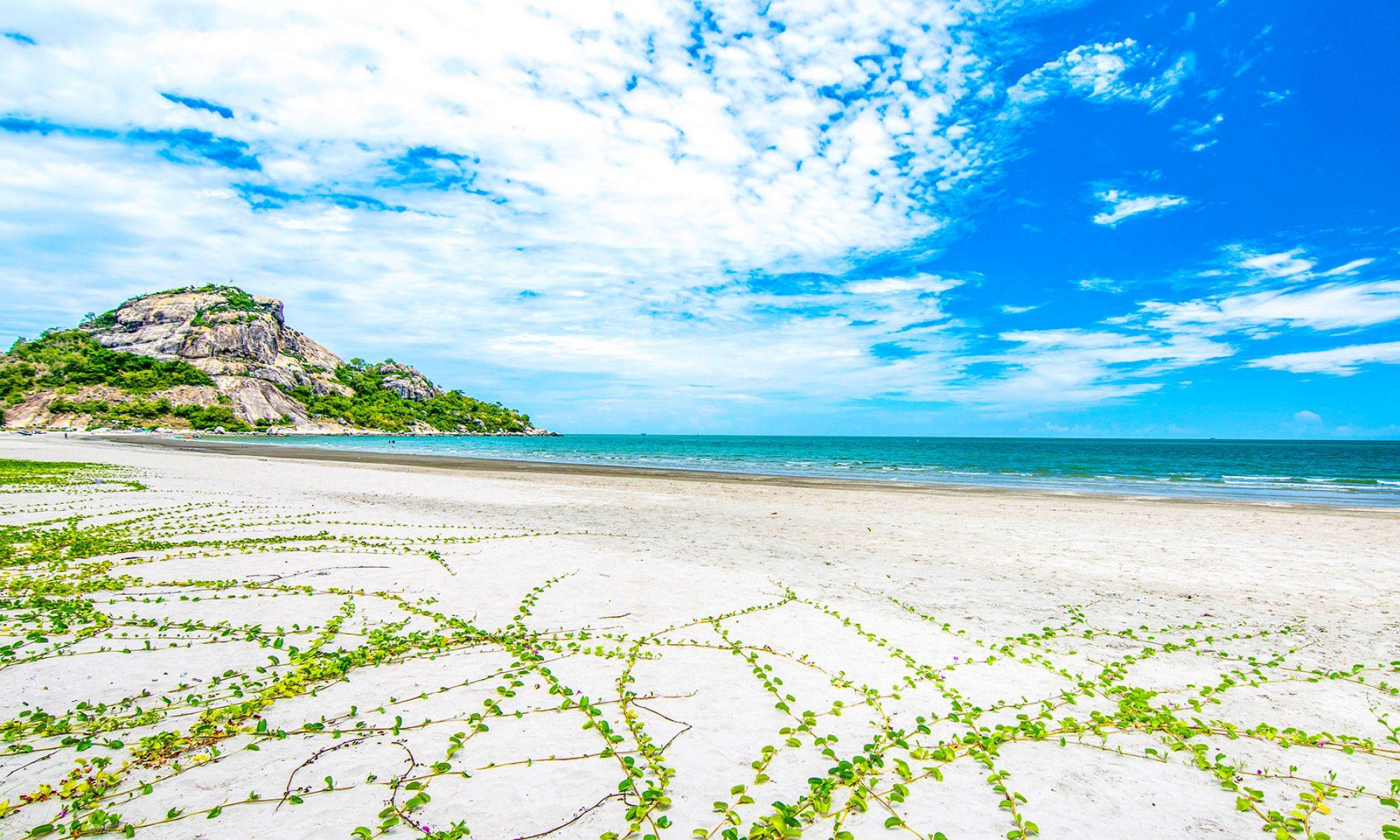 TEFL HuaHin Thailand