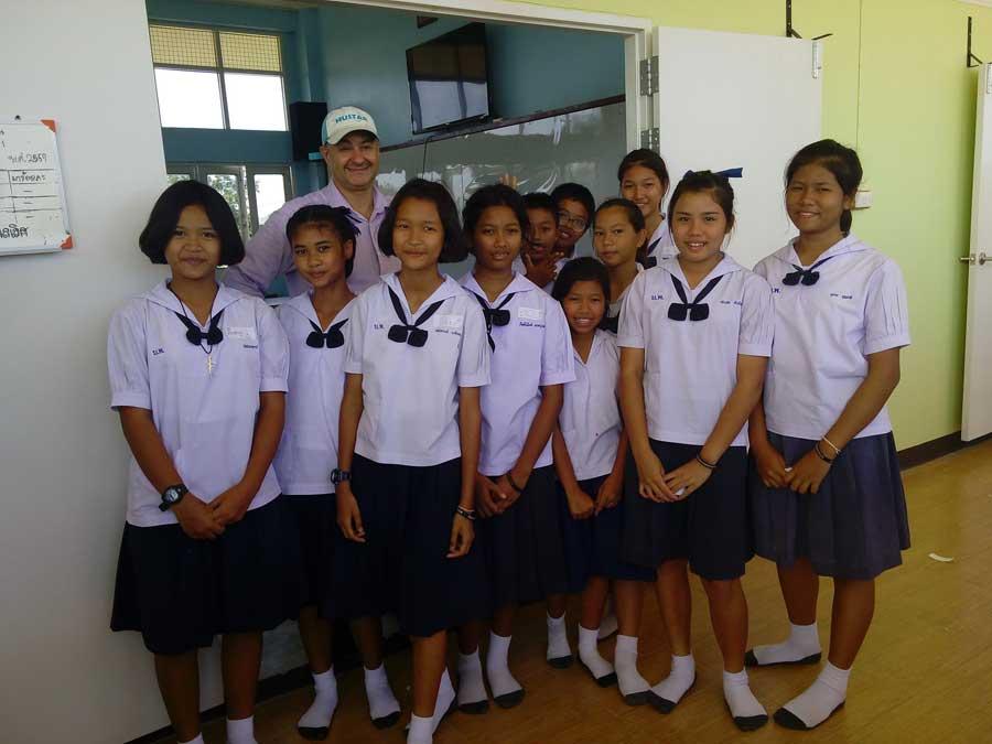NPP-SCHOOL-Hua-Hin