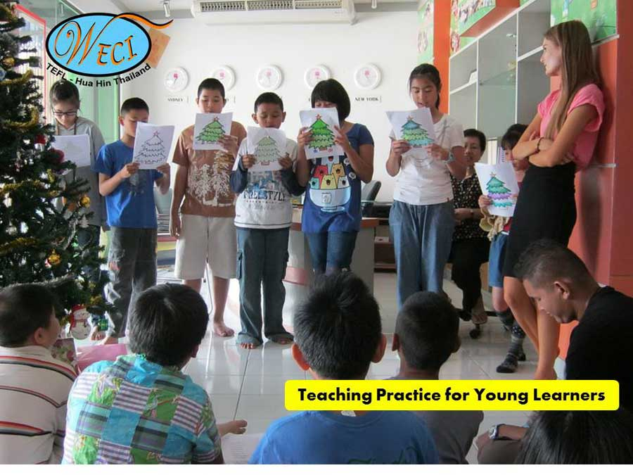 TEACHING-PRACTICE-AT-WECI