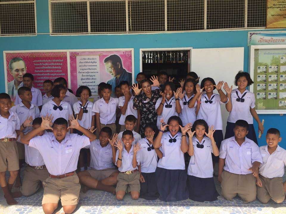 AT-PUBLIC-SCHOOL-IN-HUA-HIN