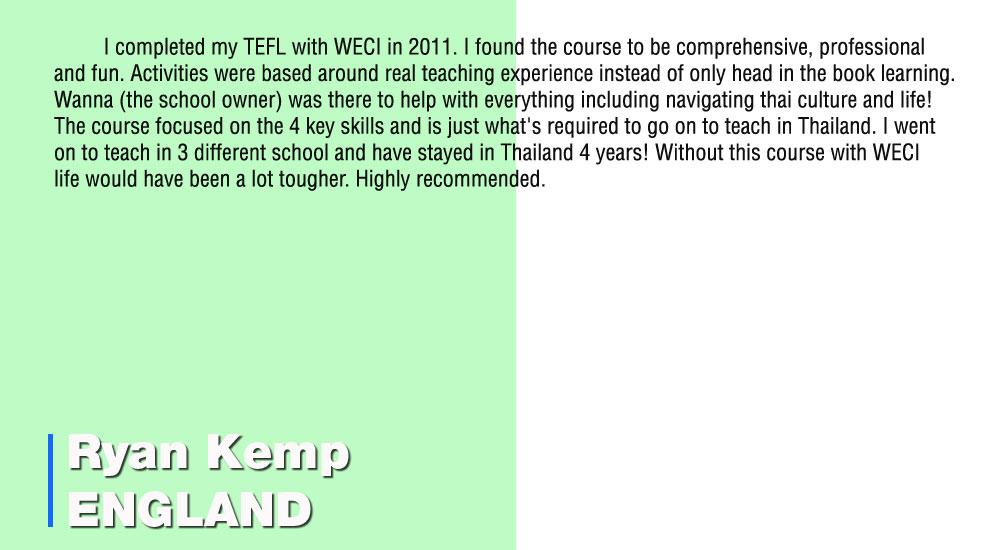 TEFL-Testimonial-Ryan-Kemp-1